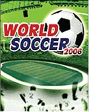 Светски фудбал