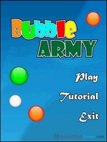 BubbleArmy1