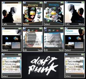 Daft_Punk_SE_theme