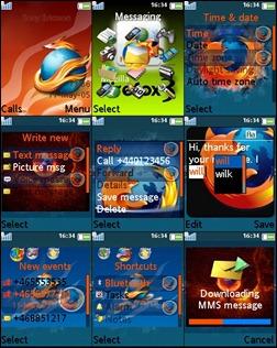 Firefox_3_theme
