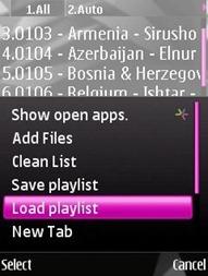 Handy-Music