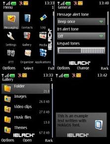 iBlack_For_Nokia