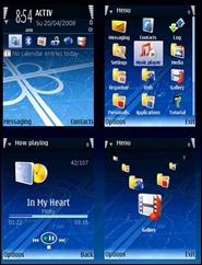 Nokia_Navigator_Theme