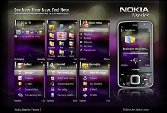 Nokia_Nseries_Theme_N_purple