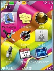 Rainbow_Theme_For_Nokia