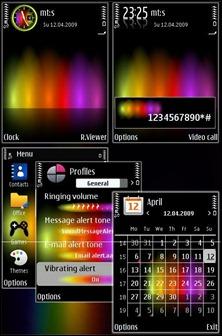 spectrum_touch