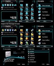 SymbianPlanet