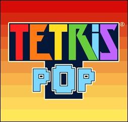 tetris_pop
