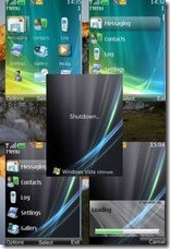 Vista_Ultimate_for_Nokia_S40v3
