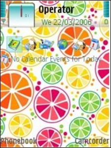 Abstract_Oranges_Theme