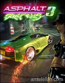 asphalturbanGT3