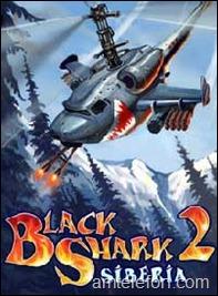 blackshark2