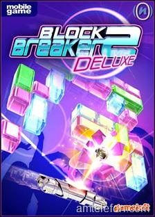 blockbreakerdeluxe2