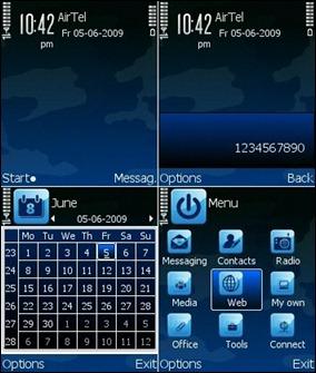 Blue_Nokia_Theme