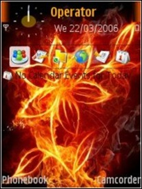 Fire_Flower_Theme