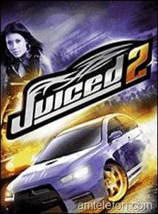 juiced2