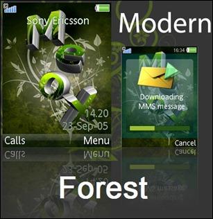 Modern_Forest_SE_Theme