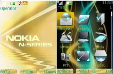 Nokia_N-Series_Theme