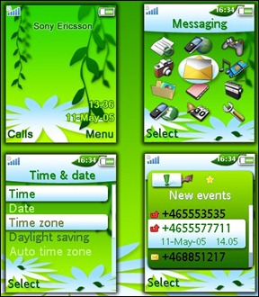Soft_GREEN_Theme