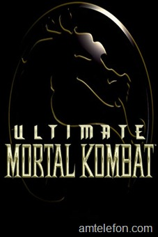 ultimatemortalkombat