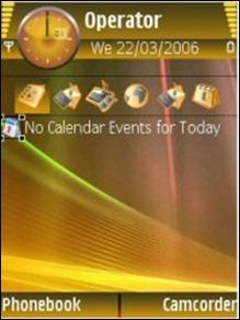 Windows_Theme