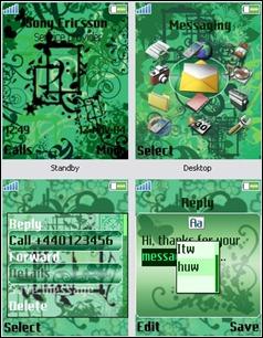 Windows_to_Green