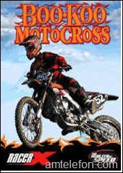 BookooMotocross