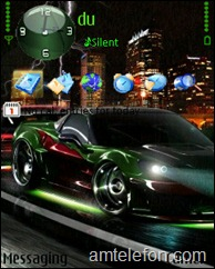 download games hd live wallpapers premium apps free mobile downloads