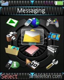 Sony Ericsson Edition