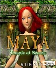 MayaTemplesOfSecrets
