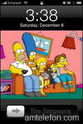 TheSimpsons (3)