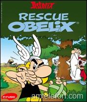 AsterixRescueObelix