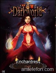 Darkworld 2 (2)