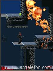 TerminatorRevenge (240x320)