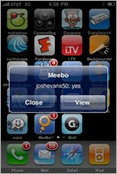 meebo_iphone2