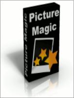 picture-magic123