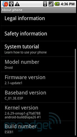 Android-2.1-on-Motorola-Droid