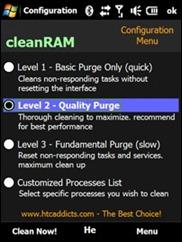 cleanram1
