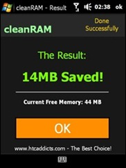 cleanram2