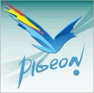 pigeon_im
