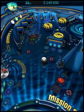 gioco 1 ipad