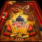Pinball HD pentru iPad (Download Game)