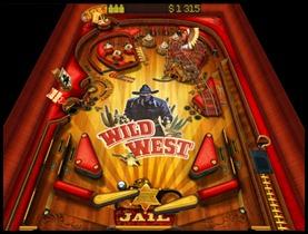 gioco 3 ipad