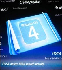 iphone4.0-2