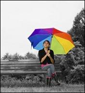 PicSay-scala di grigi-ColorPop