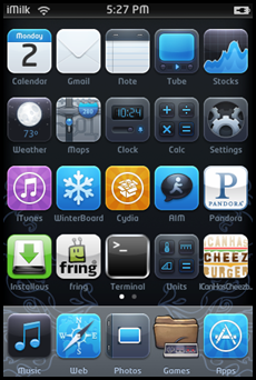 jailbroken-ipod-touch-2g