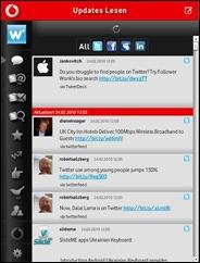 Vodafone-app1