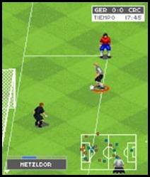 Dynamite_Pro_Football8