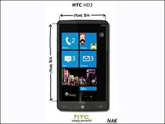 HTC Tel-7
