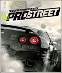 Need-For-Speed-ProStreet-Textures-Modfication